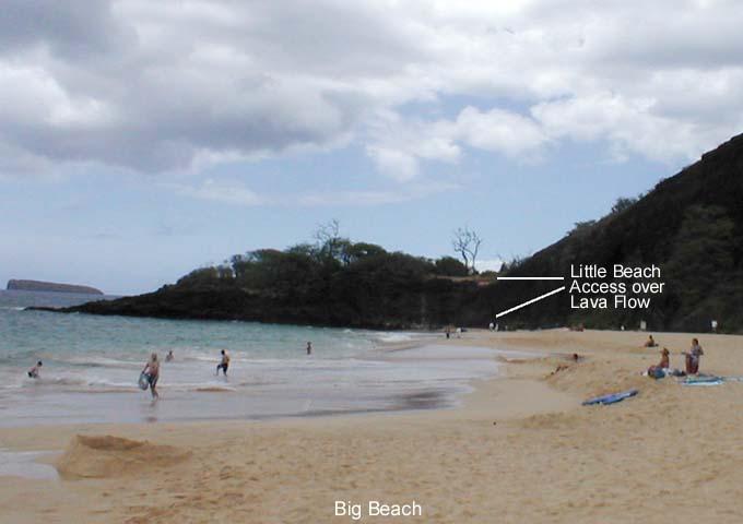 Little Beach Maui: Sun, Bums & Drums - Club Elsewhere