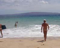 20030625-Maui2041.jpg