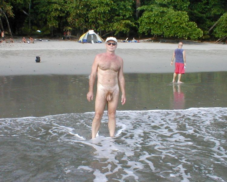 Seems me, Hawaii nude beach fucking curious topic
